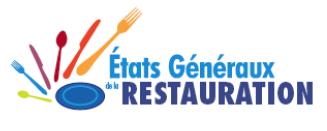Etats Généraux de la Restauration